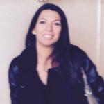Foto del perfil de VALENTINA