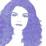 Foto del perfil de Sara