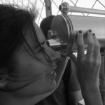 Foto del perfil de Nieves