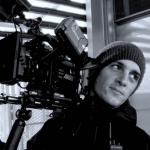 Foto del perfil de Laurent