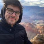 Foto del perfil de Álex Ramos