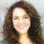Foto del perfil de Alba Nava