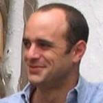 Foto del perfil de Juan Jose