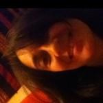 Foto del perfil de Isa
