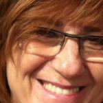 Foto del perfil de Pilartxo