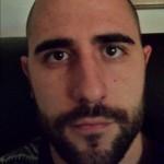 Foto del perfil de Esteban