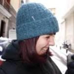 Foto del perfil de Paloma