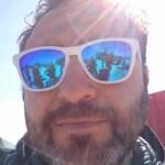 Foto del perfil de L Julián